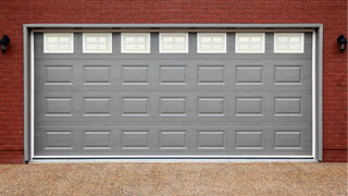 Garage Door Repair at American River Parkway Sacramento, California